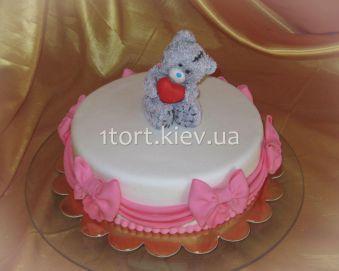 Скачать прикольные поздравление с днем рождения дочери