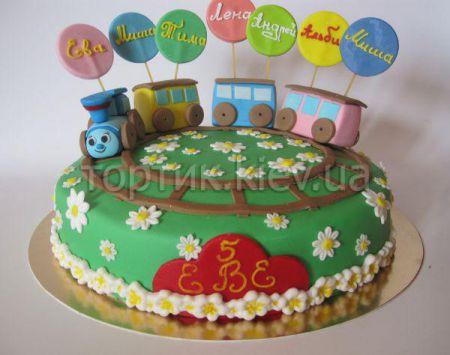Мишель торт фото 11